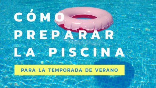 preparar-piscina-verano